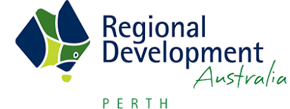 Home of the Regional Development Australia <span>RDA Perth</span>