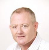 Brendan Bourke