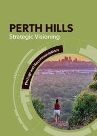 Perth Hills Strategic Visioning
