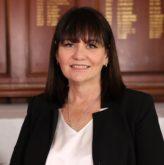 Fiona White-Hartig