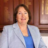 Catherine Bowen